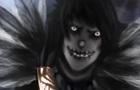 В США девочка по приказу воображаемого клоуна убила мачеху