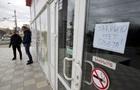 Крым без света: видео от крымчан и журналистов