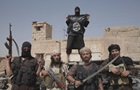 ИГИЛ объявил Украину врагом - СМИ