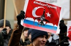 Россия введет санкции против Турции – СМИ