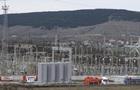 Крымэнерго опровергло поставки электричества с Кубани