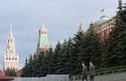 Кремль: Турция бросила беспрецедентный вызов