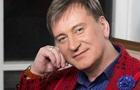 Сергей Пенкин удивился запрету на въезд в Украину