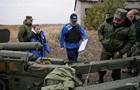 ОБСЕ увеличивает количество наблюдателей на Донбассе