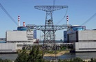 Хмельницкая АЭС запустила энергоблок после ремонта