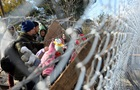 Турция поможет Евросоюзу с мигрантами за €3 млрд