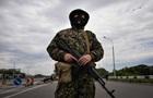 Эстония готова выдать Украине гражданина, воевавшего за ЛНР
