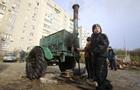 Поставки электроэнергии в Крым откладываются