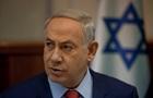 Израиль отказался от помощи ЕС в ближневосточном конфликте