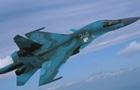 Россия вооружила бомбардировщики в Сирии ракетами  воздух-воздух