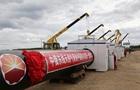 Сила Сибири будет стоить Газпрому рекордных денег