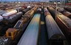 Рост тарифов на ж\д перевозки усилит экономический кризис – металлурги