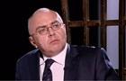 Известный российский телеведущий рассказал, что у него ВИЧ