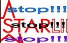 СтарЛайф/Метлайф И ИХ НОВЫЕ ЖЕРТВЫ - КИЕВСКИЕ СТУДЕНТЫ