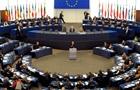 Підсумки 4 лютого: Резолюція для Криму, план уряду