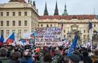 Итоги 6 февраля: Митинги в Европе, закупки газа