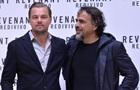 Номинанты  Оскара  получат секс-игрушки и  вампирическую  подтяжку