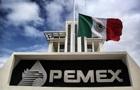 Президент Мексики уволил главу нефтяной госкорпорации Pemex