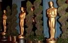 Опубліковане групове фото білих номінантів на  Оскар