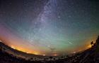 Сотни галактик обнаружены в районе Великого аттрактора