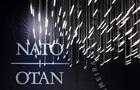 НАТО усиливает присутствие в Восточной Европе
