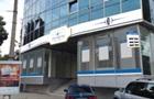 НБУ ликвидирует банк Премиум