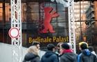 В Германии стартует Берлинале-2016