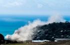 В Новой Зеландии произошло землетрясение магнитудой 5,7