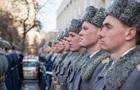 Порошенко поручил ввести дополнительные силы Нацгвардии в Одессу