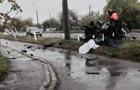 Обстрел КПП под Донецком: уже шестеро погибших