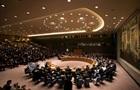 В Донбассе за два месяца выросло число жертв – ООН