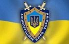 В НАБУ не обнаружили давления Кононенко на Абромавичуса