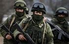 РФ развернула на Донбассе 34-тысячную группировку – замглавы МИД Украины