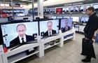 Покупательская активность в РФ достигла исторического минимума