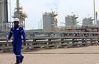 Bloomberg: Добыча нефти в ОПЕК побила новый рекорд