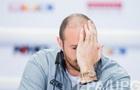 Фьюри: Надеюсь, Кличко отправит меня в нокаут