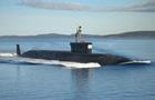 Россия завозит в Крым новые подлодки - разведка