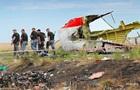 Эксперты вычислили  Бук , из которого сбили MH17