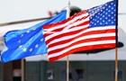 США и ЕС создали рабочую группу по изменениям климата