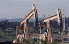 Нефть дорожает из-за снижения ее добычи в США