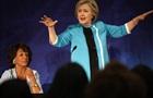 ФБР вызывает Клинтон на допрос