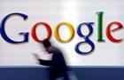 Google можуть оштрафувати на три мільярди євро