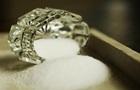 Низьке споживання солі небезпечне - вчені