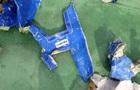 Крушение A320: Эксперты заявили о взрыве на борту