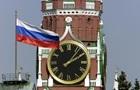 У Путина заявили об угрозе срыва перемирия на Донбассе