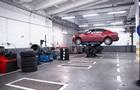 О состоянии ремонта на СТО автовладельцев будет информировать AudaWatch