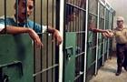 В Саудовской Аравии правозащитника приговорили к восьми годам тюрьмы