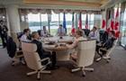 Порошенко: G7 готова усилить санкции против России