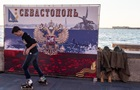 Севастополь після анексії: як змінилося місто