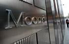 Moody s повысило прогноз по банкам Украины